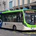 Preston Bus SK16GXU