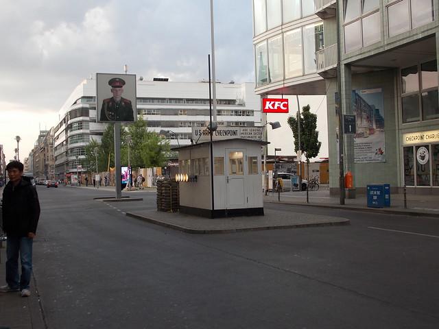 Berlino_76_mia