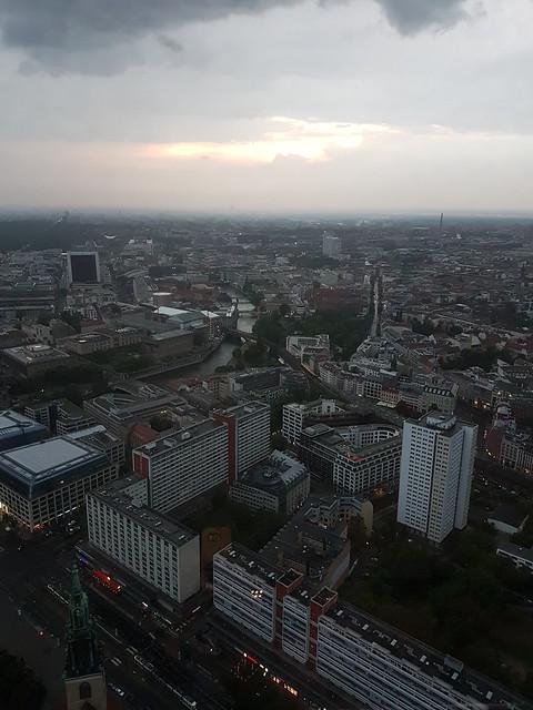 Berlino_327_vero
