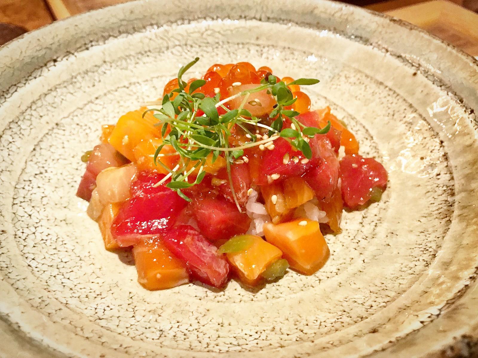 MIFUNE Japanese Restaurant, photo by Yvonne Lee (23)