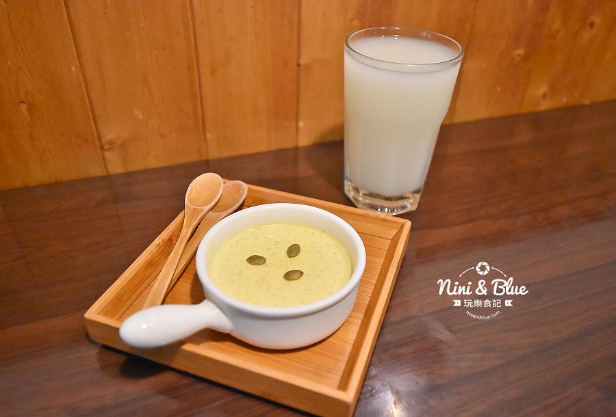 台東市區美食推薦 蘭田豬排10