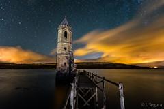 La torre del olvido