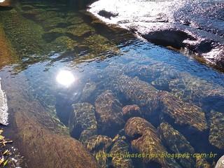 Cachoeira do Aurélio