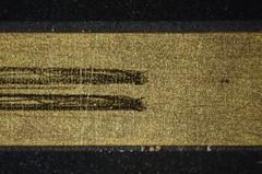 Ranura de tarjeta MicroSD
