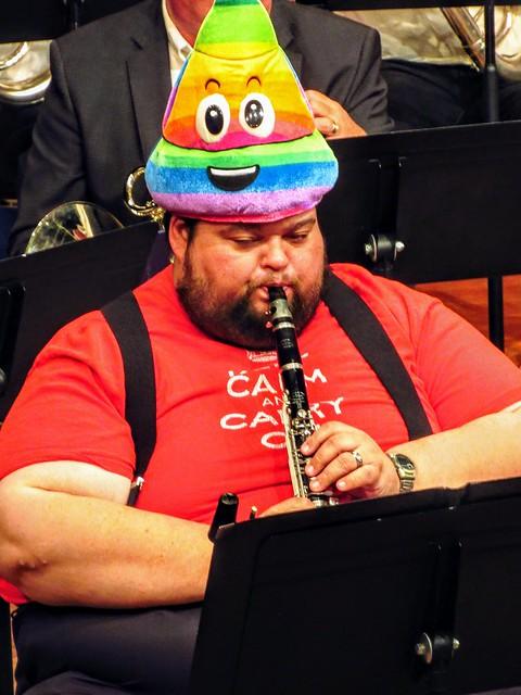clarinet.dennis1