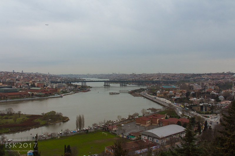 istanbul-1081