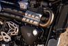 Triumph 1200 Scrambler XC 2019 - 25