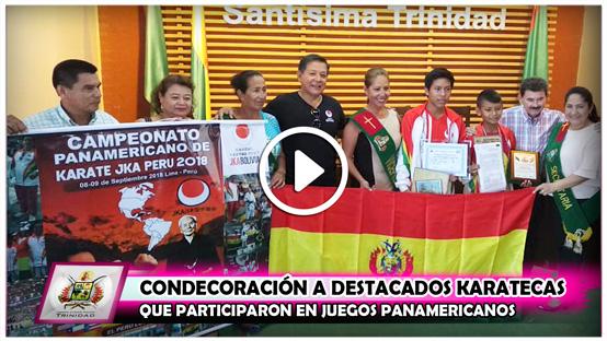 condecoracion-a-destacados-karatecas-que-participaron-en-juegos-panamericanos