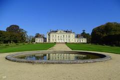 Le Château de Craon