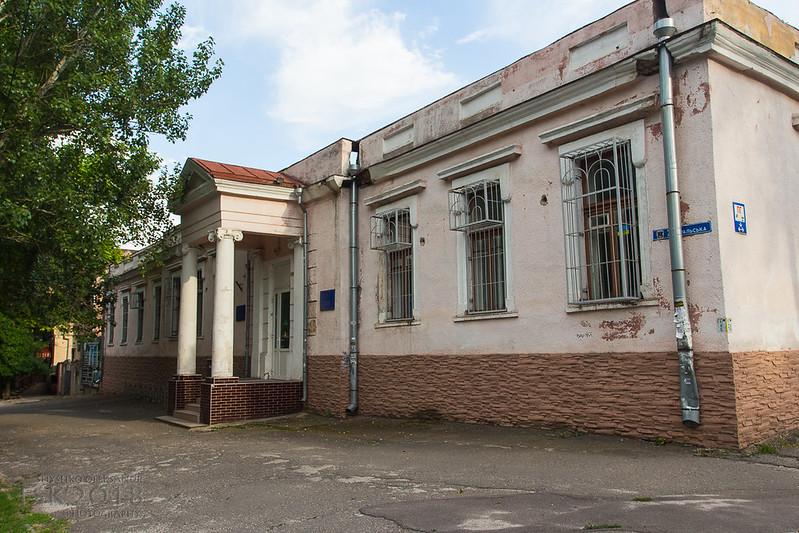 mykolaiv18-165