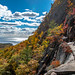 Acadia National Park by Modern Day Explorer