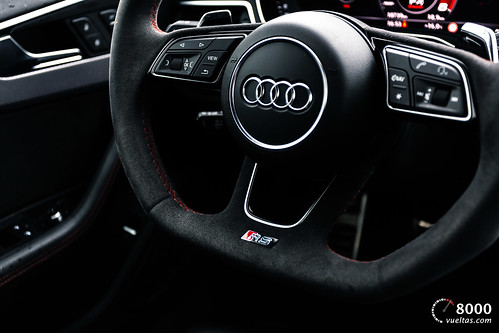 Audi RS4 - 8000vueltas_-23