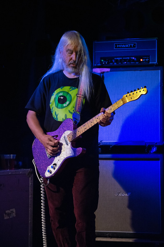 Dinosaur Jr. @ Space Ballroom 9-18-18-05.jpg