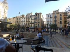 20180917_180631 - Photo of Saint-Marcel-sur-Aude