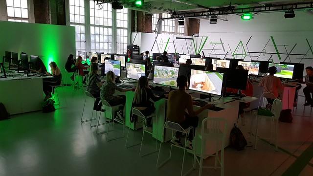 The Sims 4 Rumo à Fama Sessão de Gameplay