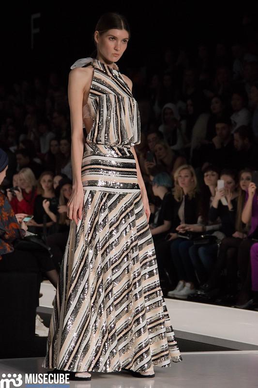mercedes_benz_fashion_week_aka_nanita_033