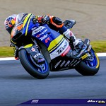 2018-M2-Bendsneyder-Japan-Motegi-004
