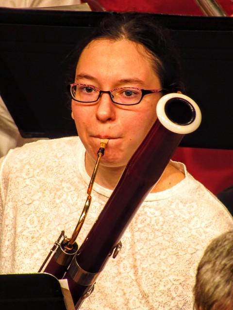bassoon2