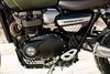 Triumph 1200 Scrambler XC 2019 - 32