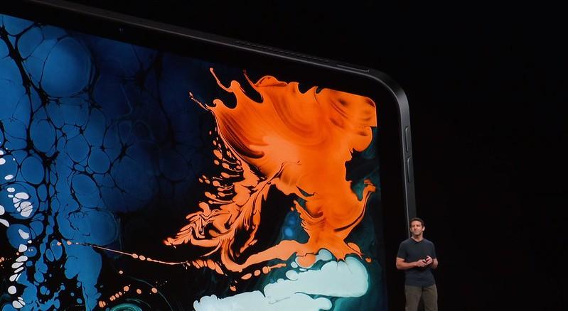 Apple イベント (24)