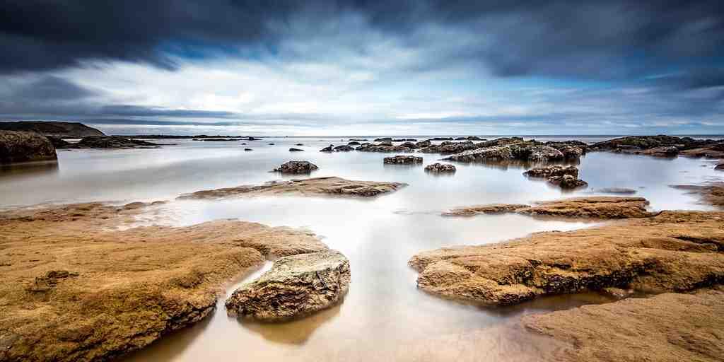 Réchauffement des océans : des chercheurs ont commis des erreurs
