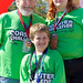 <p><a href=&quot;http://www.flickr.com/people/specialolympicsillinois/&quot;>Special Olympics ILL</a> posted a photo:</p>&#xA;&#xA;<p><a href=&quot;http://www.flickr.com/photos/specialolympicsillinois/31014437848/&quot; title=&quot;2018 Coaster Challenge [ST]-574&quot;><img src=&quot;http://farm2.staticflickr.com/1959/31014437848_c7562183a3_m.jpg&quot; width=&quot;160&quot; height=&quot;240&quot; alt=&quot;2018 Coaster Challenge [ST]-574&quot; /></a></p>&#xA;&#xA;
