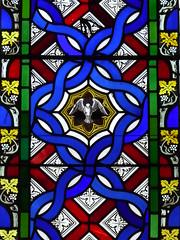 Mountsorrel - Christ Church