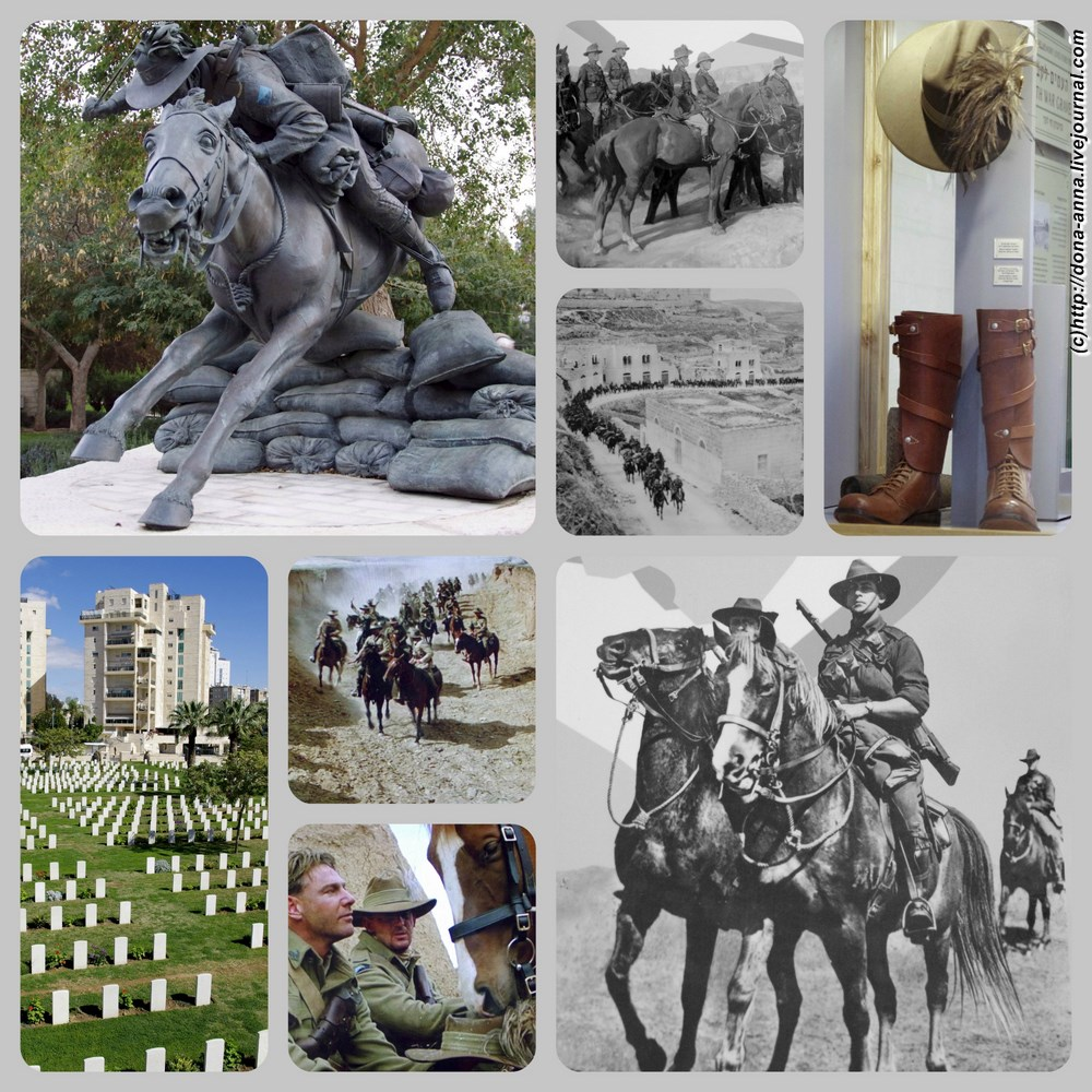 ANZAC-collage2-a