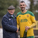 Hitchin Town 2-0 Hastings United