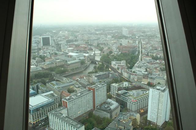 Berlino_331_vero