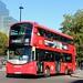 London United VH45229 BF67GKP London 24 September 2018