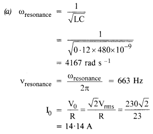 byjus class 12 physics Chapter 7.26