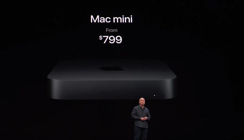 Apple イベント (20)
