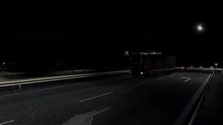 eurotrucks2 2018-10-31 22-13-32