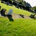 Port Glasgow Cemetery Woodhill (49)