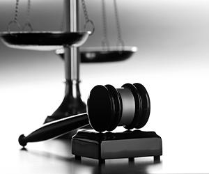 Foreclosure Attorney Lake Geneva