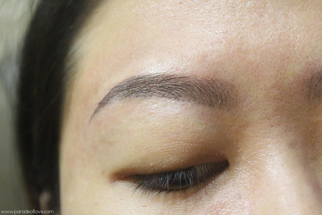 LA-VIDA-Eyebrow-Embroidery-Touchup_05