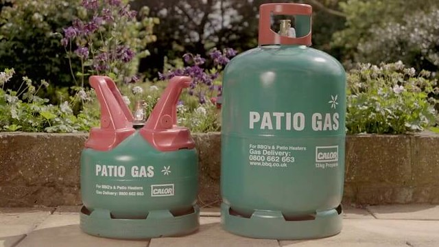 2642 8 Tips to use Gas Cylinders at your home safely to avoid Incidents 02
