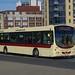 344-YX56 FHM- East Yorkshire.