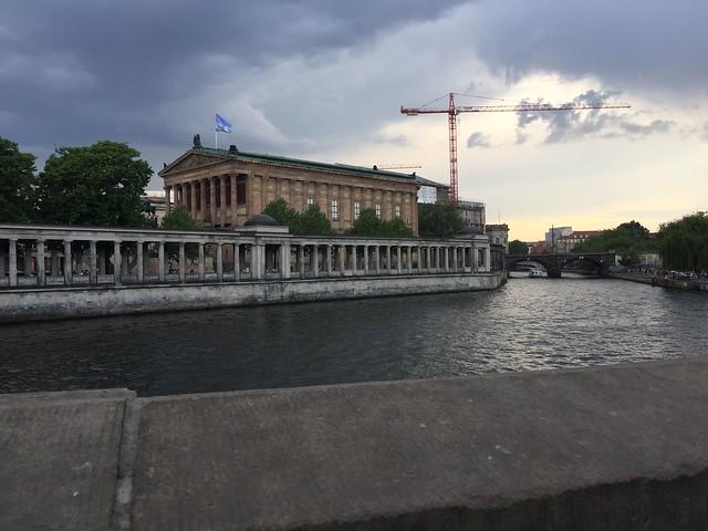 Berlino_269_mia