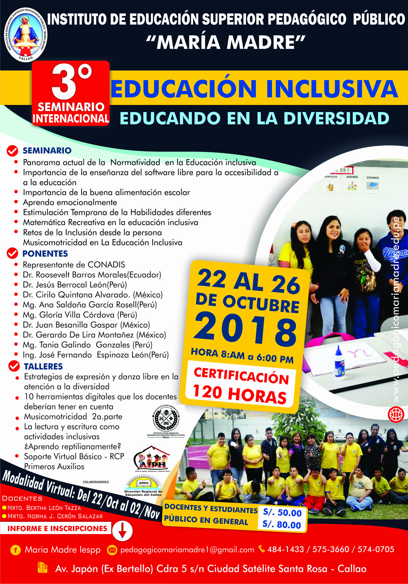 banner2_auspicio_final_betha_seminario
