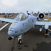 The Other A-10s