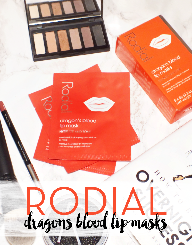 rodail dragons blood lip masks (5)