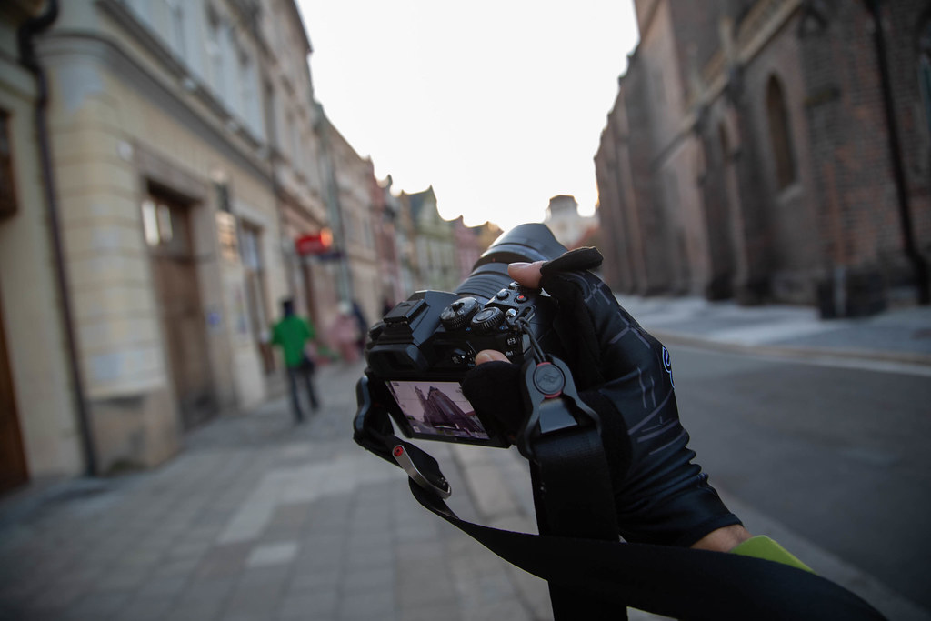travel_glove-1