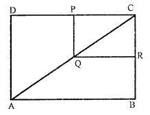 Class 9 RD Sharma Solutions Chapter 13 Linear Equations in Two Variables
