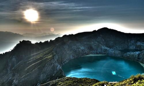 phongcanh_indonesia