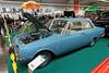 Ford Taunus Badewanne 1962 _IMG_0369_DxO