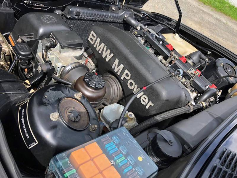bfdad38f-1991-bmw-m3-sport-evolution-7