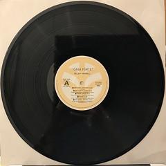 HELEN MERRILL:COSA FORTE(RECORD SIDE-A)