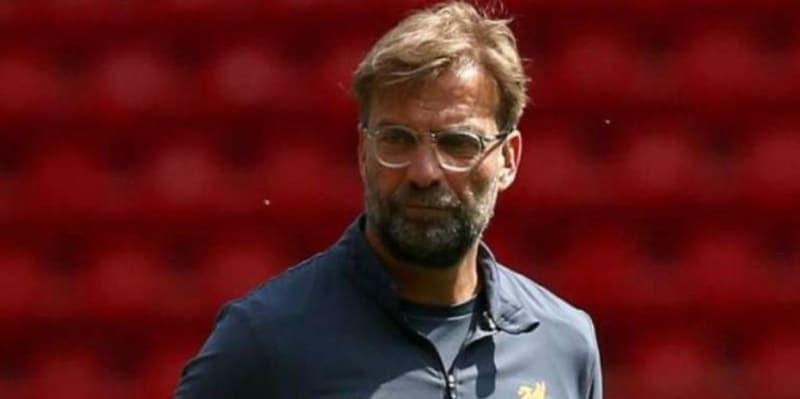 Firmino Mengatakan Kalau Liverpool Selalu Mimpi Indah Sejak Dilatih Klopp